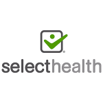 SelectHealth-300