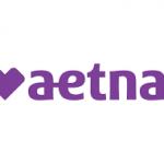 Aetna Healthcare